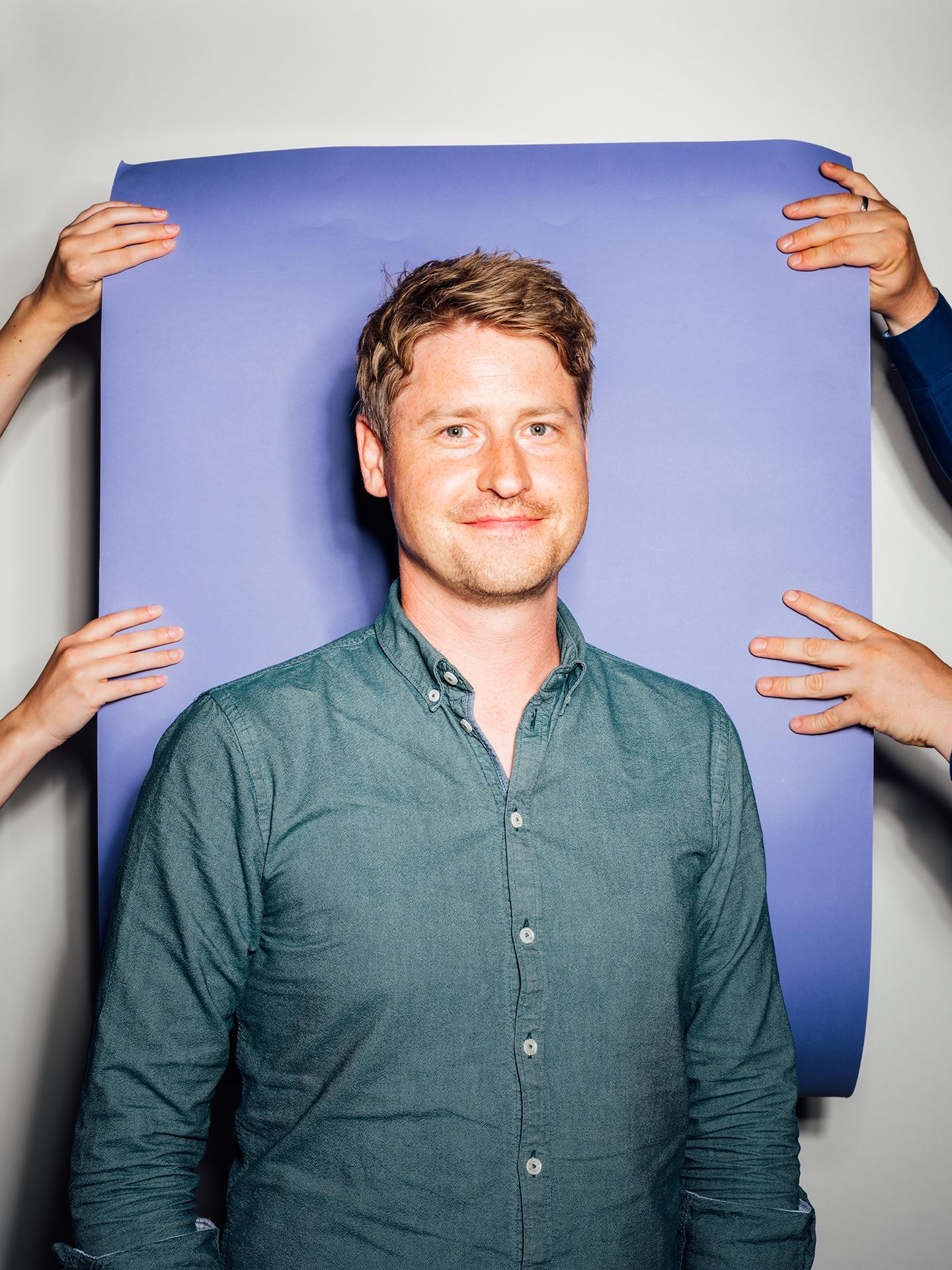 SebastianWinkler Team Digitale Werkbank